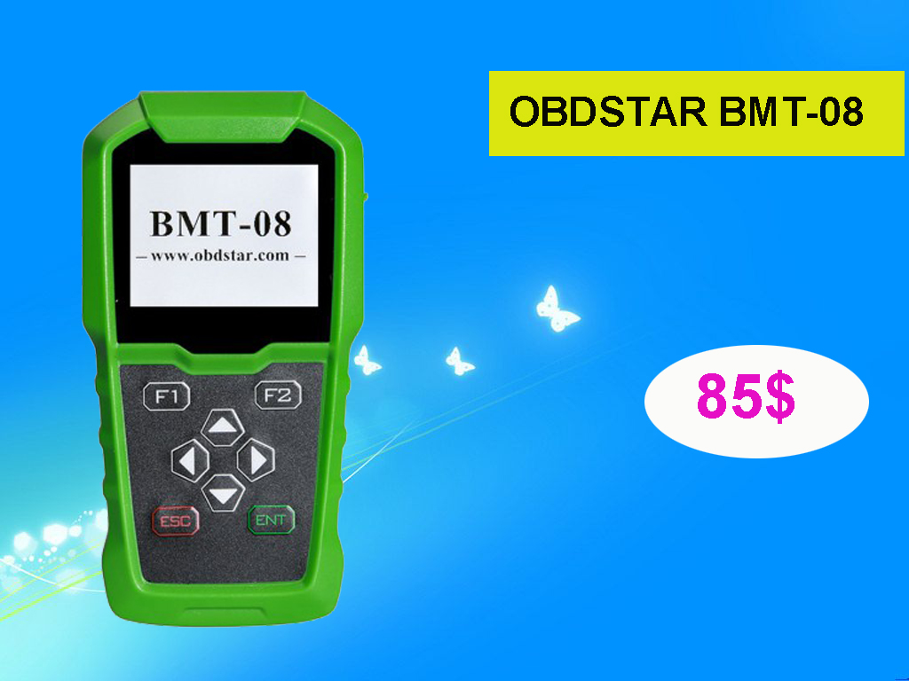 BMT-08