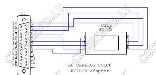 carprog-eeprom-95160-id-not-found-5