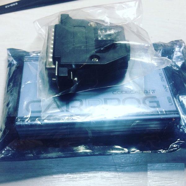 china-carprog-a4-adapter-wiring-3