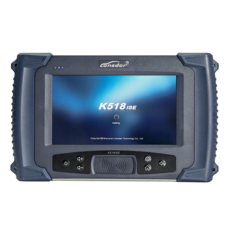 lonsdor-k518ise-volvo-key-programmer