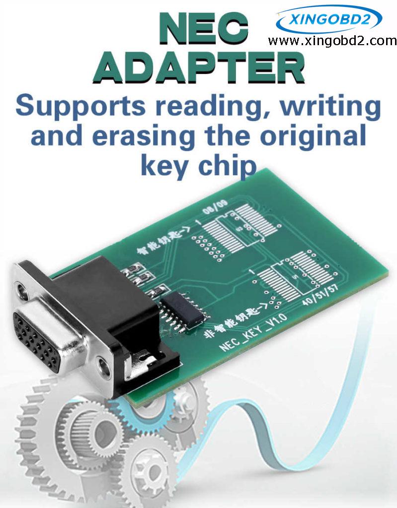 nec-adapter-799x1024副本