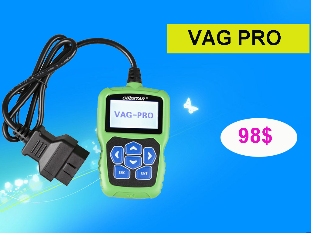 vag-pro