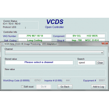 Vcds Abs Bleed