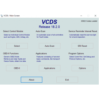 torrent crack vcds loader 18.2