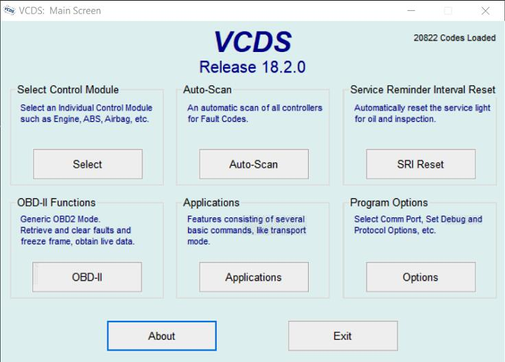 HOW TO INSTALL VCDS 18 2 1 FULL ACTIVE SOFTWARE VAGCOM 18 2