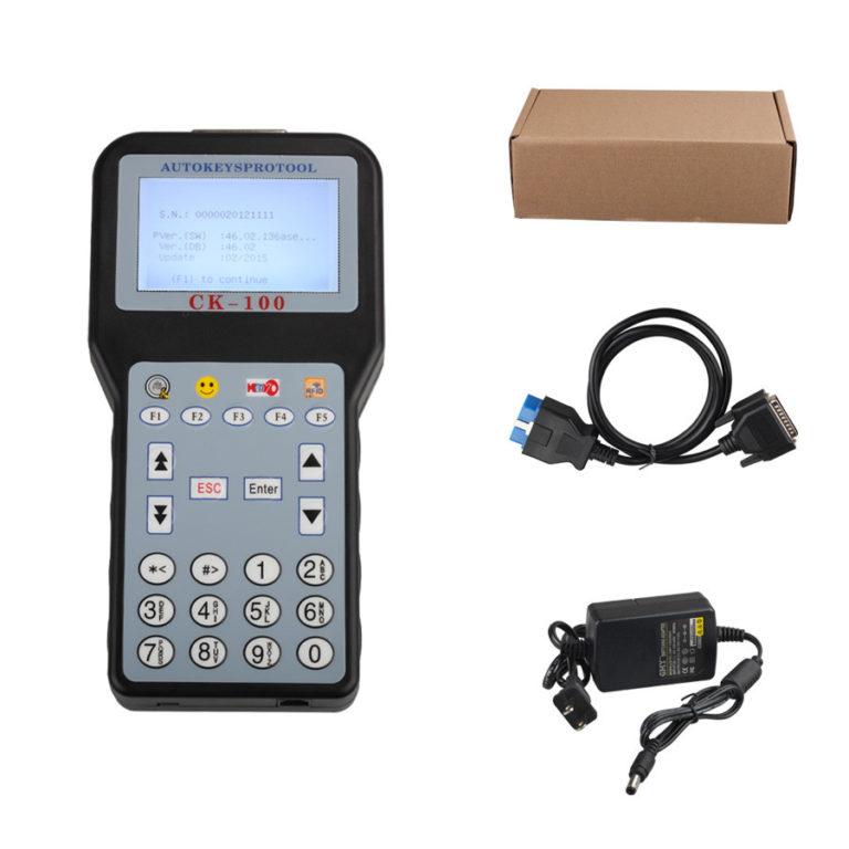 ck-100-auto-key-programmer-v3701-sbb-the-latest-generation-8.2