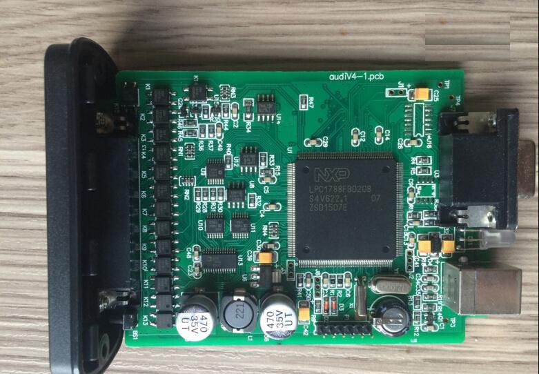 FVDI-PCB-3