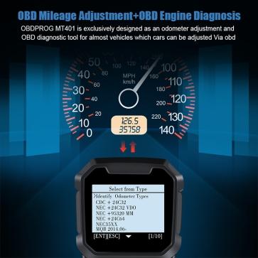 OBDPROG-MT401-Mileage-Adjustment-Odometer-Correction-Tool-and-OBD-Code-Reader-Odometer-Reset-OBD2-Code-Reader