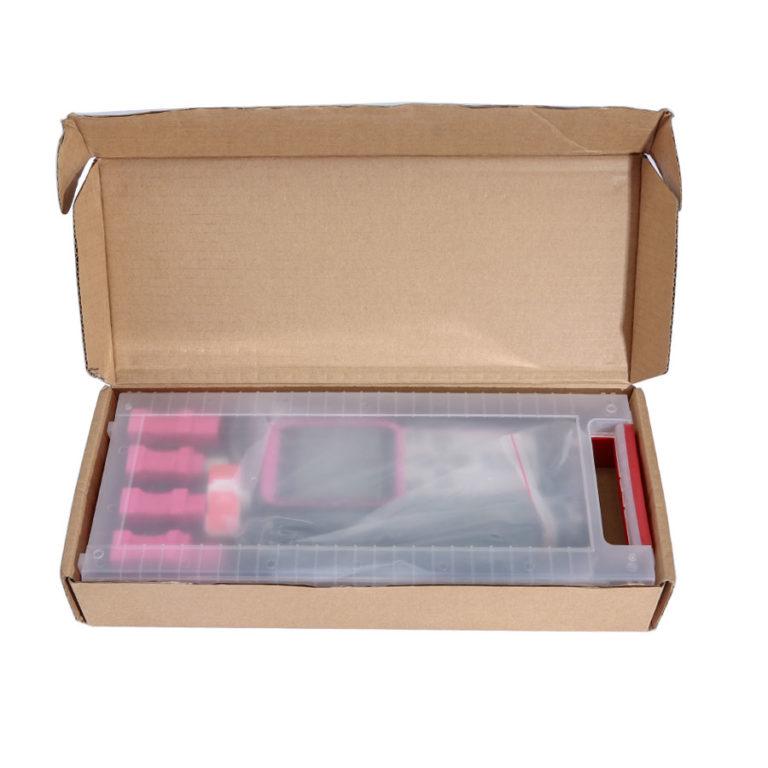 super-sbb2-package-box