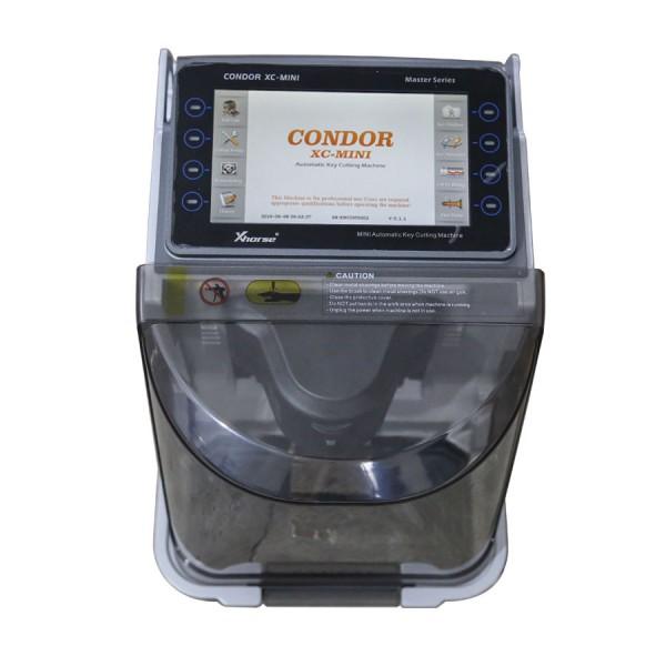 condor-xc-mini-master-key-cutting-machine-1