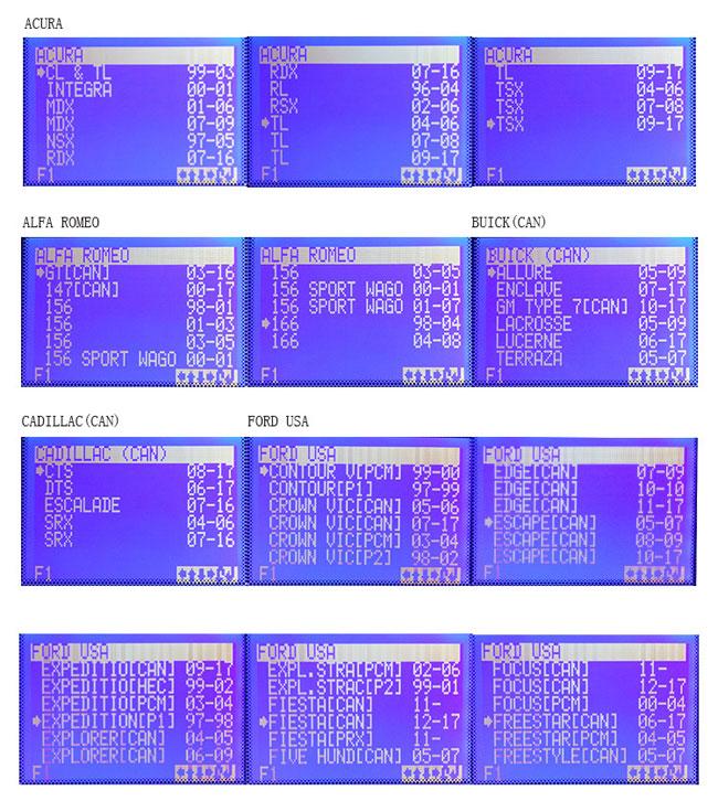 sbb-pro2-v48-88-software-1