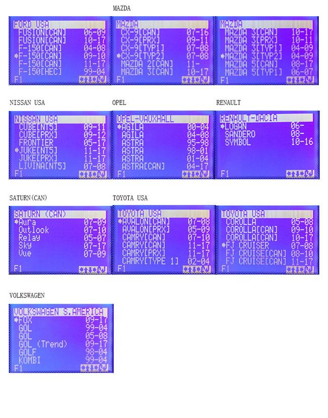 sbb-pro2-v48-88-software-2