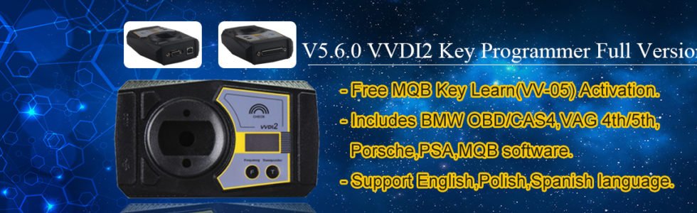 SV86-980x300