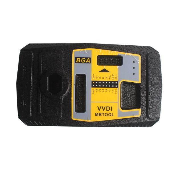 vvdi-mb-bga-tool-1-sk185