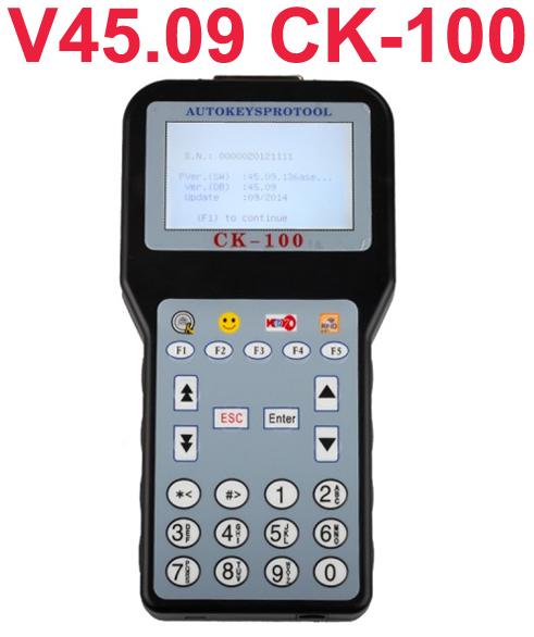 ck100-v45.09