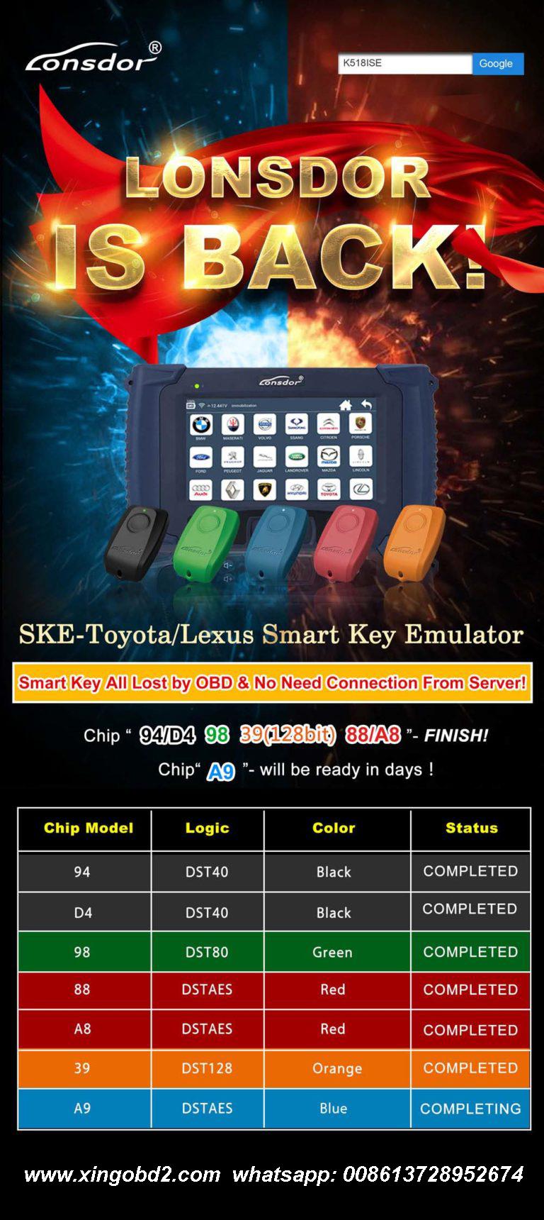 lonsdor-toyota-lexus-smart-key-emulator