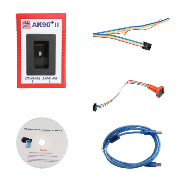 bmw-ak90-ii-key-programmer-package